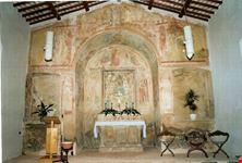 chiesa santa maria delle grazie massa martana