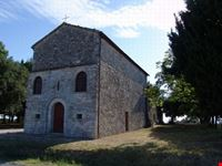 chiesa sant'arnaldo massa martana