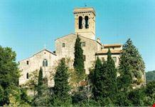 abbazia ss. fidenzio e terenzio massa martana 1