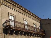 palazzo della curia vecchia acerenza