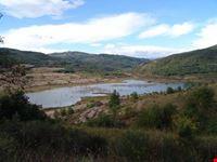 lago di acerenza