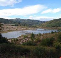 93851 acerenza lago di acerenza
