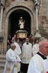 festa sant'antonio acerenza