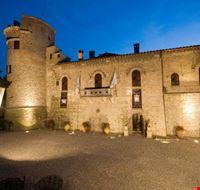 castello di castelleone