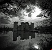 93905 brighton castello di bodiam