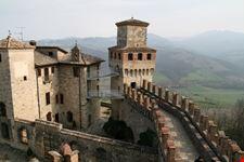 castello di vigoleno 2