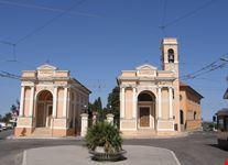 chiesa sant'anna chieti