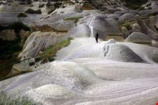 valle dell amore cappadocia