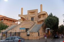 palazzo ond chieti