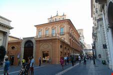 palazzo mayo chieti