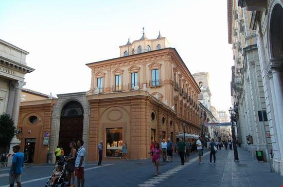 93982 chieti palazzo mayo chieti