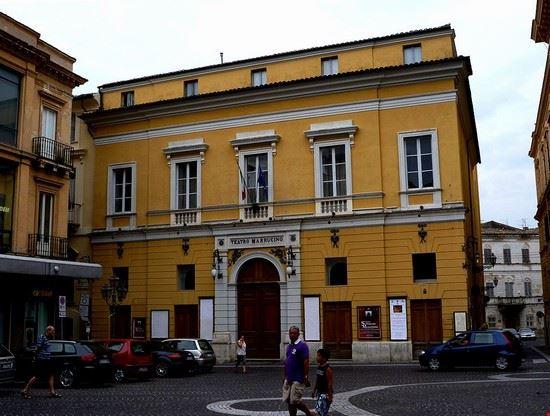 93983 chieti teatro marrucino chieti