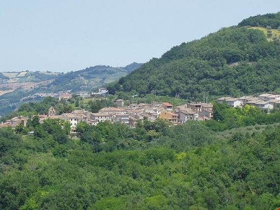 93995 teramo valle san giovanni