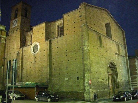 chiesa sant'ant teramo