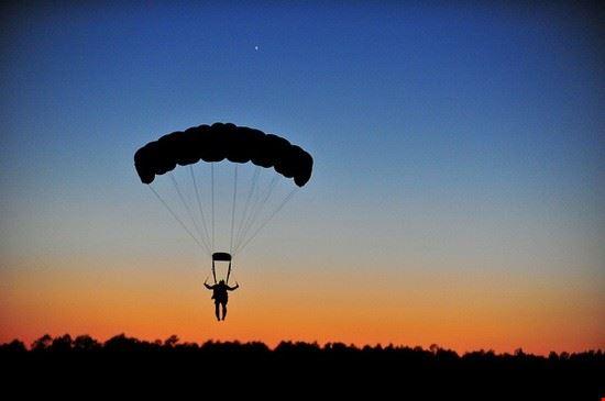 94054 alessandria paracadutismo