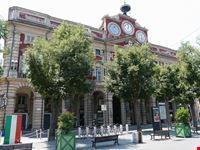 alessandria palazzo del municipio alessandria