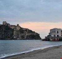 94144 forio castello aragonese