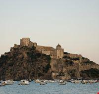 94145 forio castello aragonese