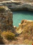grotta san cristoforo