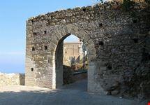 porta Savoca