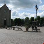 torre alfina chiesa dell  assunta