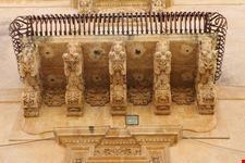 palazzo nicolaci noto