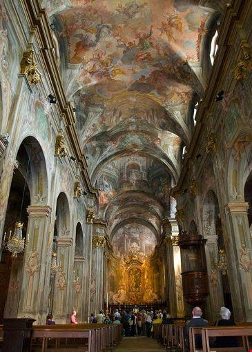chiesa san cristoforo verceli