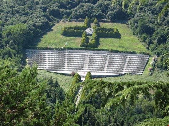 94435 cassino cimiteri di guerra