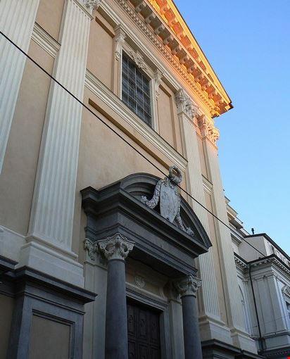 chiesa santa maria maggiore vercelli