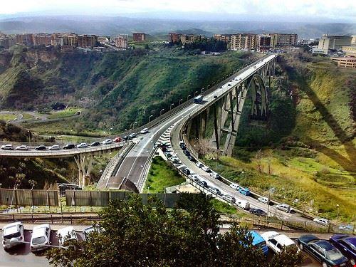 94481  ponte bisantis