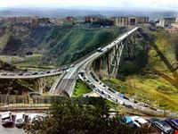 ponte bisantis