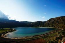 lago di Venere