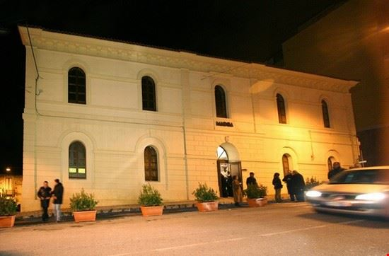 94498 catanzaro museo marca catanzaro
