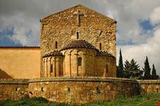 abbazia di santo spirito caltanissetta