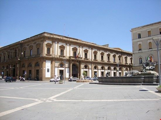 94520 caltanissetta municipio caltanissetta