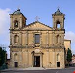 Duomo Santa Maria Maggiore, Vibo Valentia,