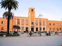 municipio vibo