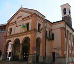 chiesa sant'ambrogio legnano