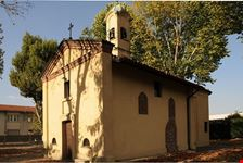 chiesa san bernardino legnano