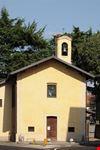 Chiesa di San Martino a Legnano