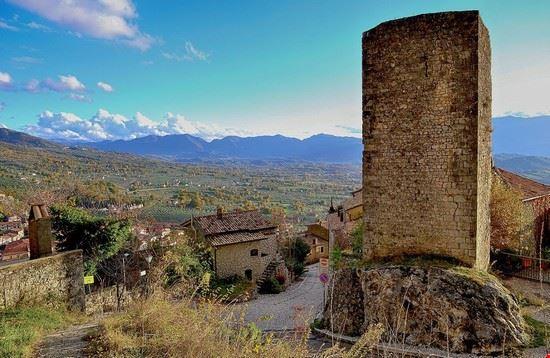 Cosa vedere a San Donato Val di Comino
