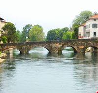 ponte romano palazzolo