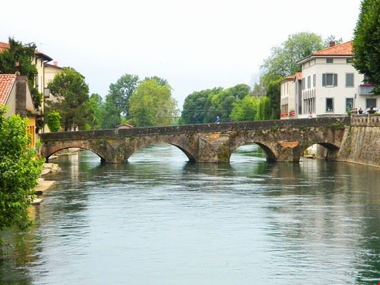 94736 palazzolo sul  oglio ponte romano palazzolo