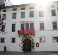 palazzo frisacco