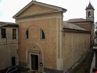 convento francescani