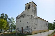 chiesa sant'andrea castelli