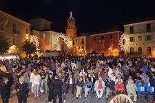 festa di santa cristina sepino