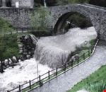 ponte san rocco