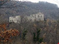 sepino monastero