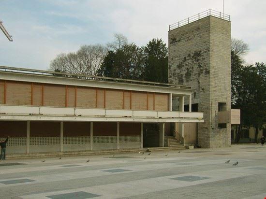 palazzo terragni